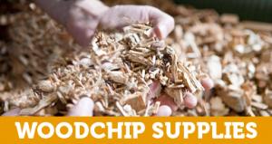 winters_woodchip_woodchip_supply
