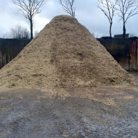 winters_woodchip_dried_chip_03
